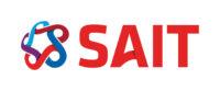 SAIT logo